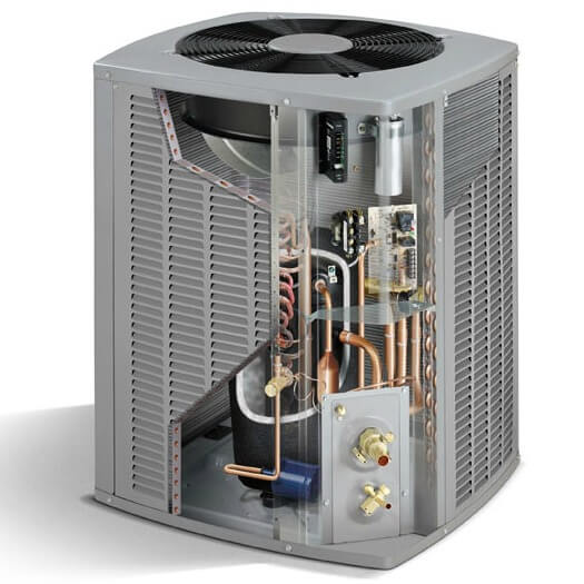 Products ⋆ Custom Heating And Cooling Llc Com