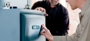 furnace, furnace repair, Custom Heating, gas furnace, Ceredo Kenova Heating AC Repair Services