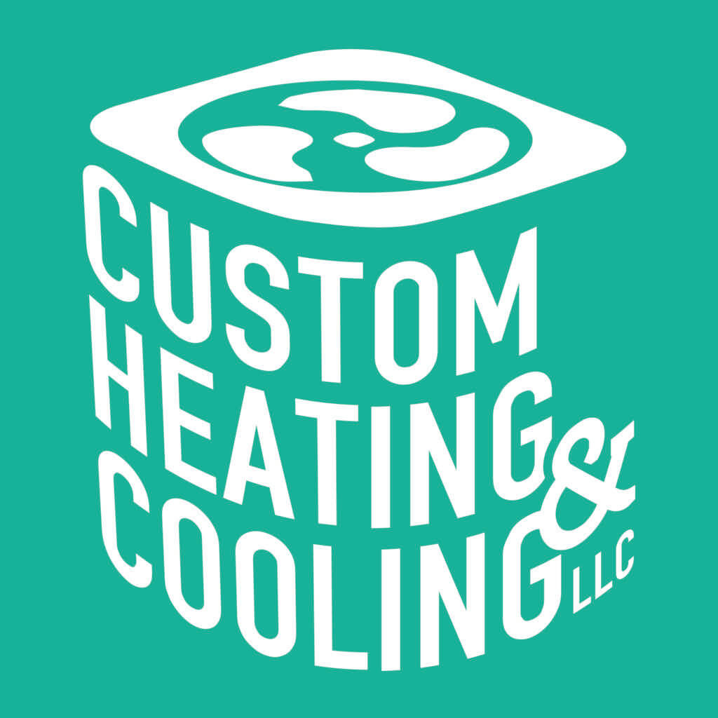 Custom Heating And Cooling Llc ⋆ Air Conditioning